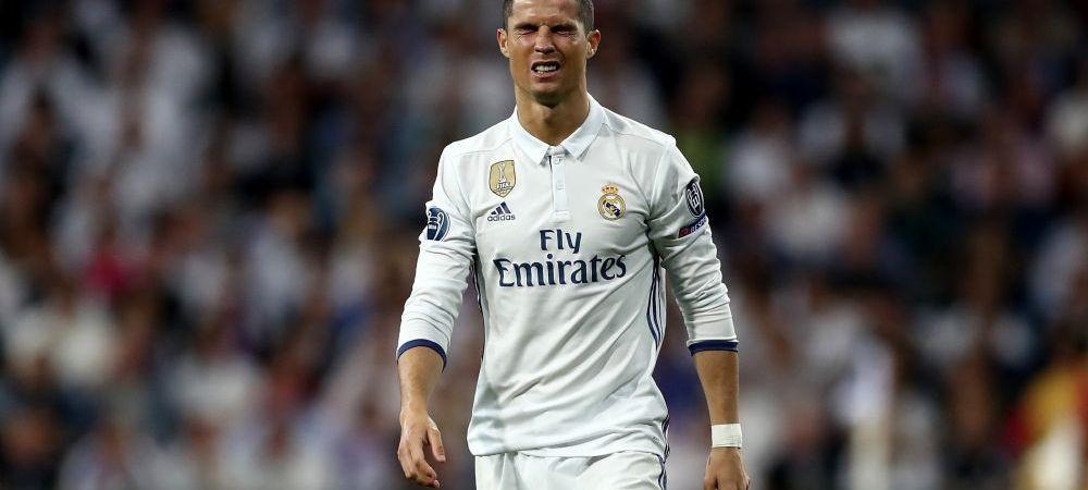 A venit oferta de la Manchester United! Ronaldo plus Morata pentru un nou record: 200.000.000 de euro!