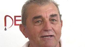 "Ionut Popa ramane la Timisoara: ""Avem incredere in tine, chiar si asa, fara mustata!"""