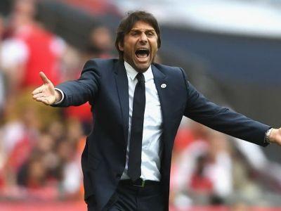 Meciul de 60 de minute, marea dezbatere din fotbal! Englezii au facut clasamentul cu noua regula: cine i-ar fi luat titlul lui Chelsea