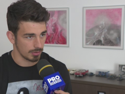 """""""Transferuri? Batem FCSB cu toate transferurile pe care le-au facut!"""" Hanca le promite suporterilor titlul"""