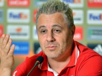Sumudica a ajuns la 8 transferuri. Ultima lovitura: un fotbalist de 2.000.000 euro. Pe cine a luat, dupa Boldrin si Lung