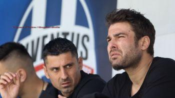 Varianta de ULTIMA ORA pentru Dinamo, daca pica negocierile pentru Juan Albin