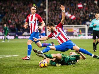 """""""Vrea sa joace la Real Madrid!"""" Barca pierde jucatorul dorit de Valverde! Anuntul facut in aceasta dimineata"""