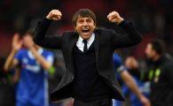 """""""Semneaza in 48 de ore!"""" Chelsea, gata de prima lovitura in aceasta vara! Transferul de 60mil de euro pregatit de Conte"""