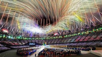 Paris si Los Angeles vor organiza Jocurile Olimpice din 2024 si 2028