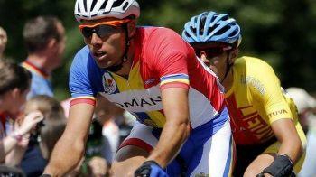 """Turul Frantei este interzis romanilor! Ei sunt singurii nostri ciclisti care au participat la """"Marea Bucla"""""""