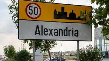 Spiritul FC Scornicesti reinvie in fotbalul romanesc! Proiect aprobat de Guvern: se face stadion de 12 mil € in Alexandria!