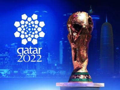 Mondialul din 2022, boicotat de 6 tari: au trimis scrisoare la FIFA in care acuza Qatarul de terorism global