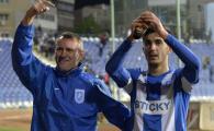 Ivan, primul in toata istoria Craiovei! Cum arata TOP 3 sume de transfer, cu jucatorii care au plecat de la Craiova
