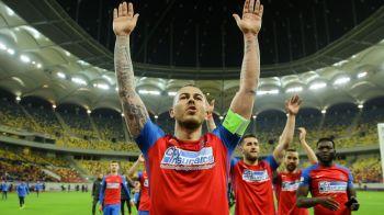 VIKTORIA deschide portile Europei: un stadion plin pentru visul UEFA Champions League! Cat costa BILETELE la Steaua - Plzen, marti la ProTV
