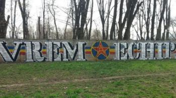 CSA Steaua, luata cu asalt de fani! Ce i-au cerut lui Lacatus