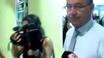 Prima reactie a sefului Barcei pe subiectul Neymar. Ce a spus Bartomeu despre viitorul brazilianului