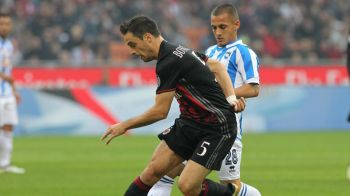 Transfer BOMBA reusit de CSU Craiova dupa plecarea lui Ivan: l-a adus pe Mitrita! CSU a adus si un fost jucator la Porto