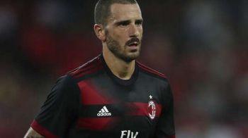 """""""Am trimis mesajul asta de 10 ori pe zi!"""" Dezvaluire incredibila facuta de antrenorul Milanului! Cum s-a realizat marea tradare"""