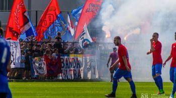Primele SUPER derby-uri pentru Steaua Armatei! Derby-uri cu Petrolul si Otelul. Cand se joaca meciurile