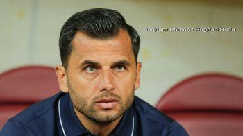 Testul Dica: Face Ce Spune Becali? Ce schimbari pregateste Steaua in primul 11 pentru derby-ul cu Craiova din aceasta seara