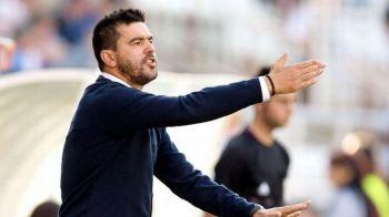 """""""Surprize in echipa de start? Sa vedem cum dorm diseara!"""" :) Ce a spus Contra inaintea meciului URIAS cu Bilbao"""