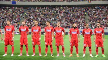 """Sunt dinamovist si am jucat la Sporting, tin cu ei!"" Ce spune Marius Niculae despre sansele Stelei in playoff"