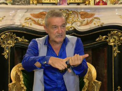 E suficient pentru dubla cu Sporting? Fundasul dorit de Dica si MM s-a inteles cu Steaua!