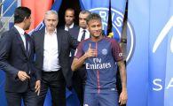 Un nou RAZBOI intre Barcelona si PSG dupa transferul lui Neymar! Jucatorul pe care se lupta cele 2 echipe