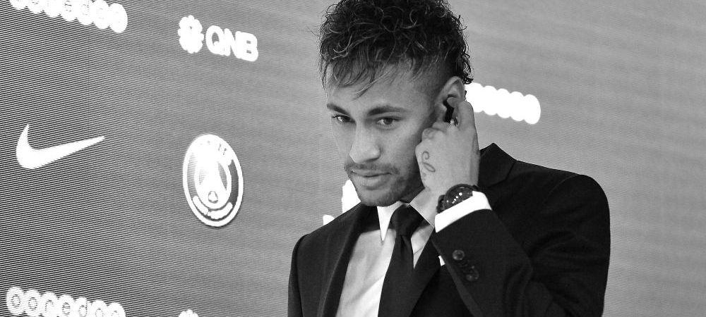 BOMBA! Barca poate sa ramana fara o parte din banii pentru Neymar! Anuntul facut de Marca