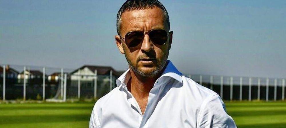 """""""Vesnic dezavantajati de arbitri"""" MM reactioneaza in urma penalty-ului primit de CFR cu Dinamo! Mesaj pe FB"""