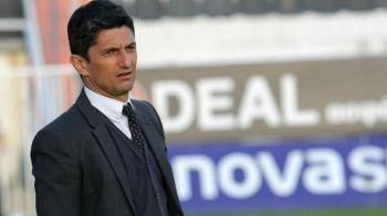 Razvan Lucescu a semnat cu PAOK Salonic! Anuntul facut de clubul din Grecia