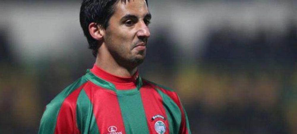 CSU Craiova a transferat un fost international portughez de tineret, cotat la 1,5 milioane de euro. Ultima mutare a oltenilor