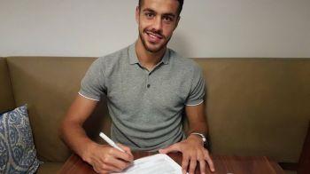 Prima reactie a lui Artur Jorge dupa ce a semnat cu Steaua! Cu ce numar va juca