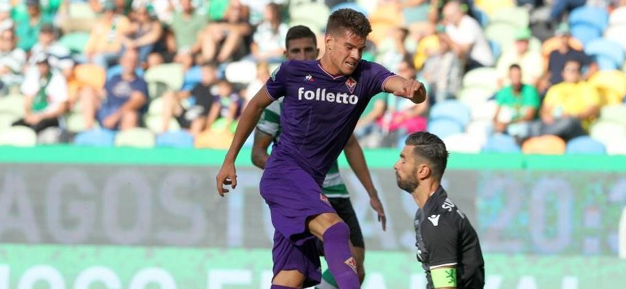 """Anunt SENZATIONAL pentru Ianis Hagi: """"Va fi o SUPER VEDETA la Fiorentina, am fi foarte surprinsi daca nu da cel putin 6 goluri sezonul asta!"""""""