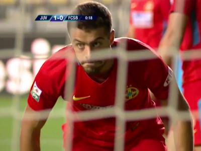 """Artur Jorge, facut PRAF la debut: """"A gresit toate pasele, a fost depasit si la jocul de cap!"""""""