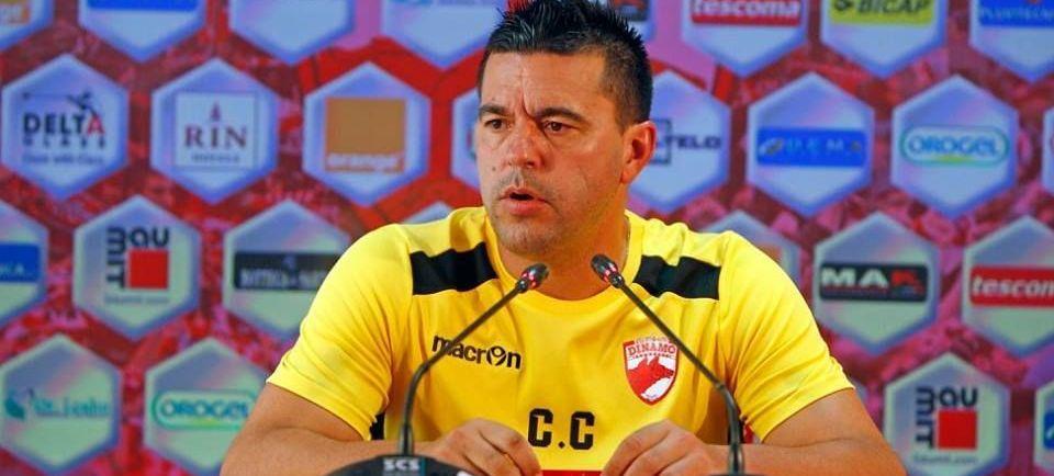 Contra a pregatit FUSTITA! :)) GENIAL: ce face daca Steaua se califica in grupele Champions League