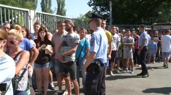 """Reactia Stelei, dupa cererea URIASA de bilete pentru meciul cu Sporting: """"Ne-ar trebui 5 stadioane!"""""""