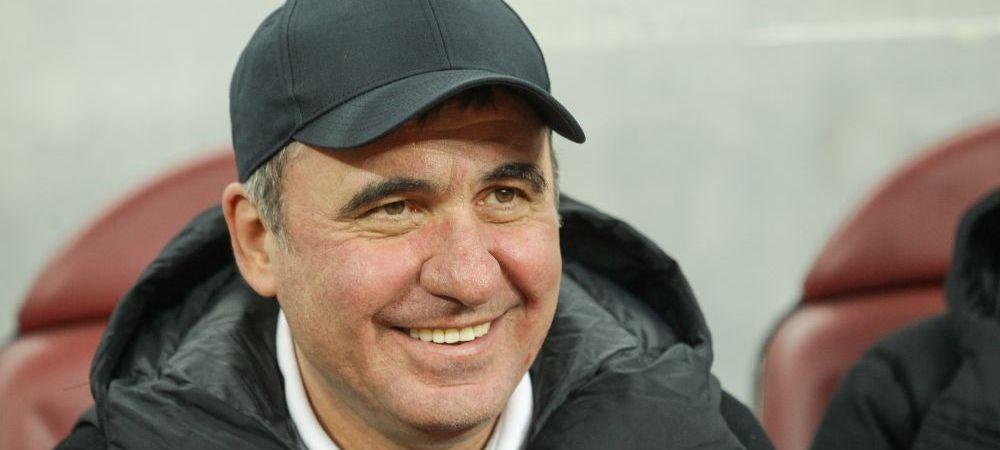 Mesajul postat de Viitorul dupa ce l-a vandut pe Coman la Steaua pentru 1,5 milioane de euro