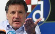 Zdravko Mamic, fostul patron al lui Dinamo Zagreb, a fost impuscat azi, intr-o tentativa de asasinat