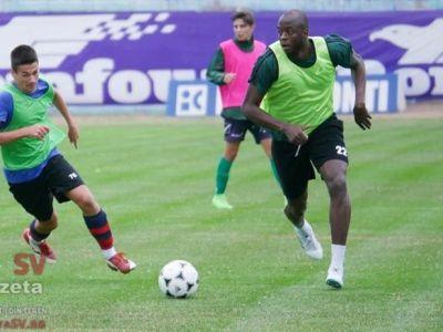 Veste SENZATIONALA la echipa cu golaveraj 1-31 dupa 3 etape! Aduce jucatori care au trecut pe la Chelsea si Monaco