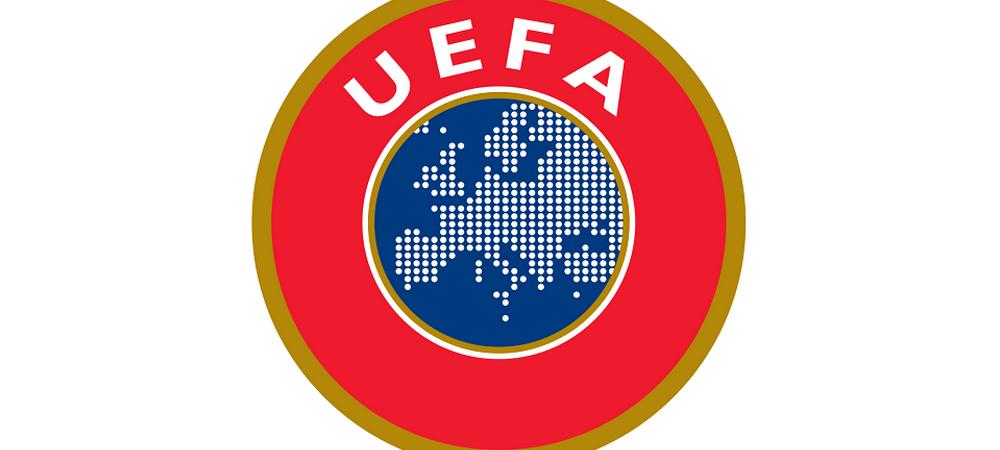 Ce este UEFA Nations League si cu cine va juca Romania din 2018! PRO TV si PRO X transmit Euro 2020, preliminariile, dar si urmatoarele doua editii de Nations League
