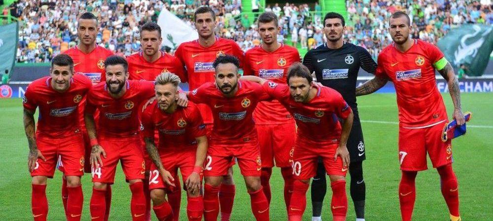 Milanul poate sa vina la Bucuresti! Steaua a ratat de putin urna favoritelor! Tragerea la sorti pentru Europa League, 14:00, Sport.ro!