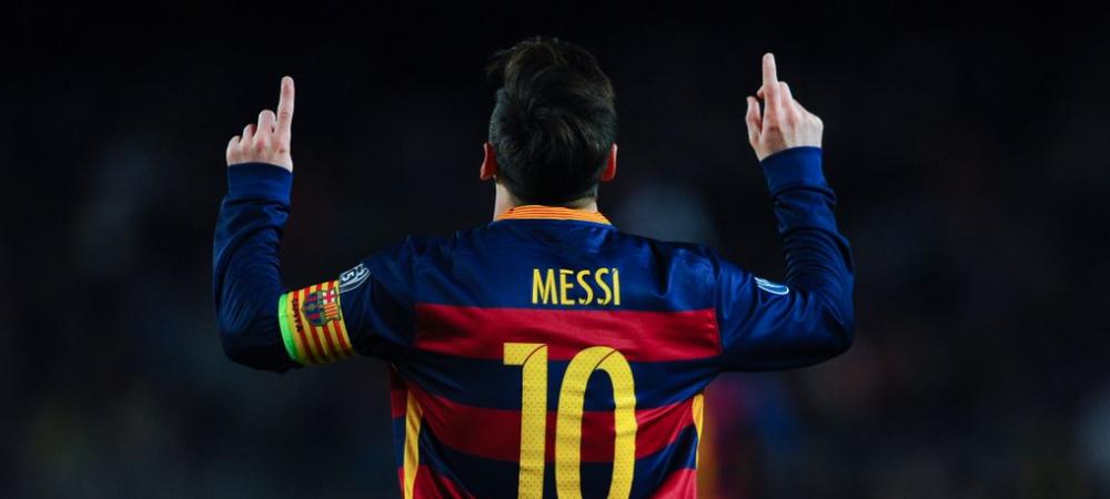 Barcelona ia cel mai scump jucator din ISTORIE! Detaliile impresionante ale afacerii Dembele