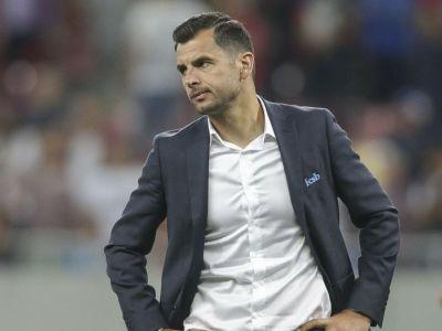 """Alibec vrea sa plece de la Steaua? """"E normal cand e vorba de un salariu de 3-4 ori mai mare!"""" Ce spune Dica despre transferul care se poate face pe 15 mil €"""