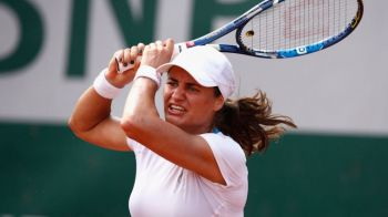 Situatie incredibila la US Open: 6 jucatoare din TOP 10 mondial, eliminate inainte de turul 3 | Monica Niculescu, singura romanca ramasa pe tablou