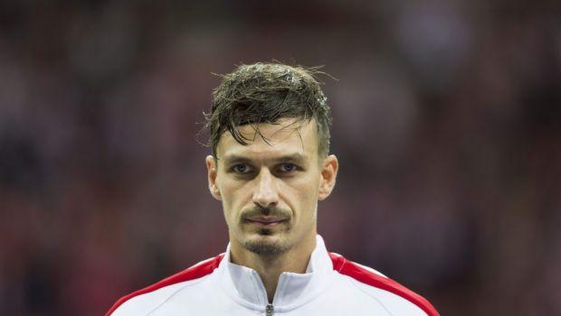 Szukala a SEMNAT! Refuzat de Steaua, fundasul polonez a ajuns in liga a doua turca!