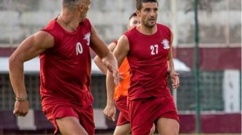 """""""Nici in cele mai optimiste ganduri nu credeam ca noul proiect Rapid va fi primit asa bine!"""" Anuntul lui Pancu: """"Giulestiul isi va trai ultima emotie la un meci cu Steaua"""""""