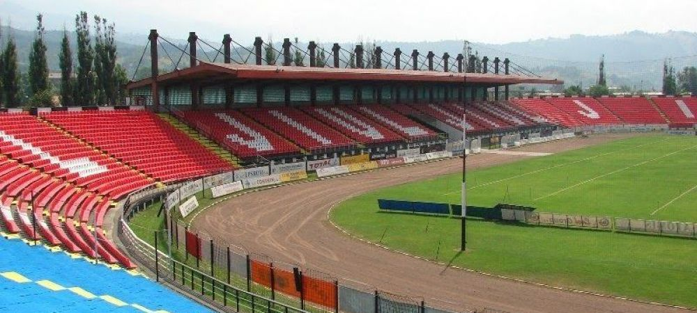 Si-au cumparat echipa si o MUTA in plin sezon in alt oras! Anunt incredibil in fotbalul din Romania