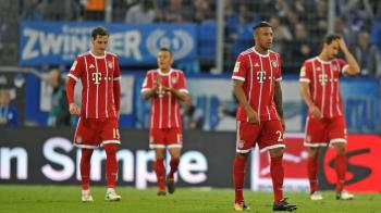 Asta ar fi surpriza ANULUI in fotbal! Bayern vrea antrenor de 30 de ani pentru SUPERVEDETELE de la Munchen. Cand ar putea pleca Ancelotti