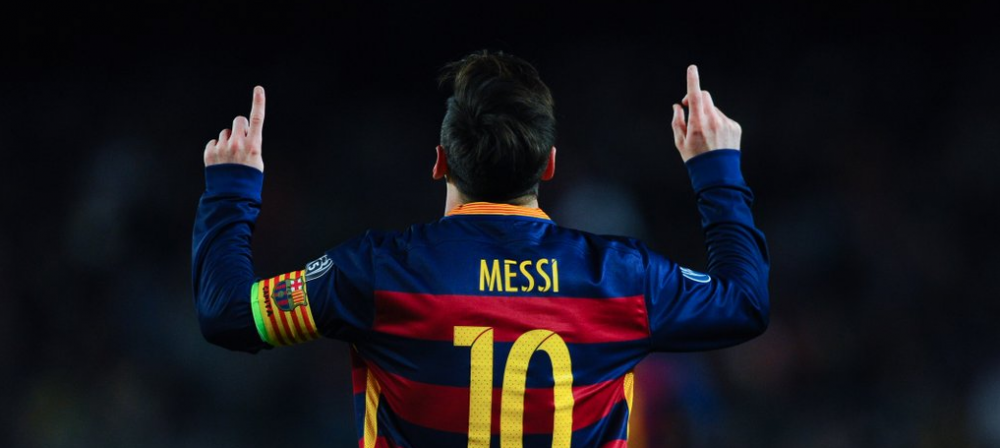"El e PRIMUL jucator pe care Barcelona il aduce in ianuarie. Anunt de ultima ora: ""Acordul e total!"""