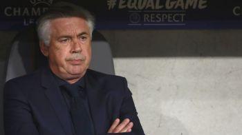 FABULOS! Bayern si-a ales antrenorul pentru sezonul viitor! Inlocuitorul lui Ancelotti va intra direct in istorie