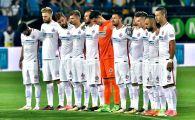 """Becali a facut echipa nationala! """"N-ai cum sa nu joci cu ei"""" A enumerat nu mai putin de 9 jucatori :))"""