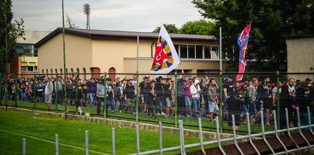 Steaua dinamo 2019 cupa romaniei online dating