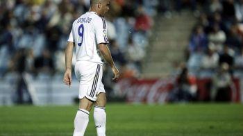 """Real Madrid il poate aduce langa Cristiano Ronaldo pe Ronaldo, Fenomenul! Declaratie incredibila: """"Ma apuc de slabit daca au nevoie de mine!"""""""